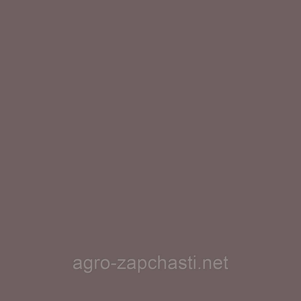 Фарба Erbedol Massey Ferguson сіра метал 0,75 l