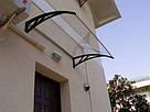Листовой поликарбонат Monogal 2 мм, фото 4