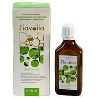 Масло «Флавойла оригинальное» шамбала востановление гормонального баланса