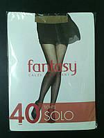 Колготы Fantasy 40 den Solo