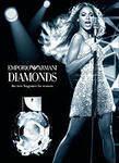 Giorgio Armani Emporio Armani Diamonds парфюмированная вода 100 ml. (Джорджио Армани Эмпирио Армани Даймондс), фото 3