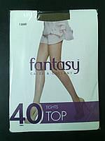 Колготы Fantasy 40 den Top
