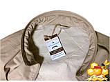 """Куртка пчеловода   """"Саржа"""" размеры 52., фото 4"""