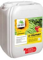 Био-Препарат LF-Ультрафит (Гаусин/Гаупсин) – инокулянт+инсектецид+фунгицид