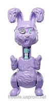 Дастин - питомец Твайлы Monster High Secret Critters Dustin Pet Figure