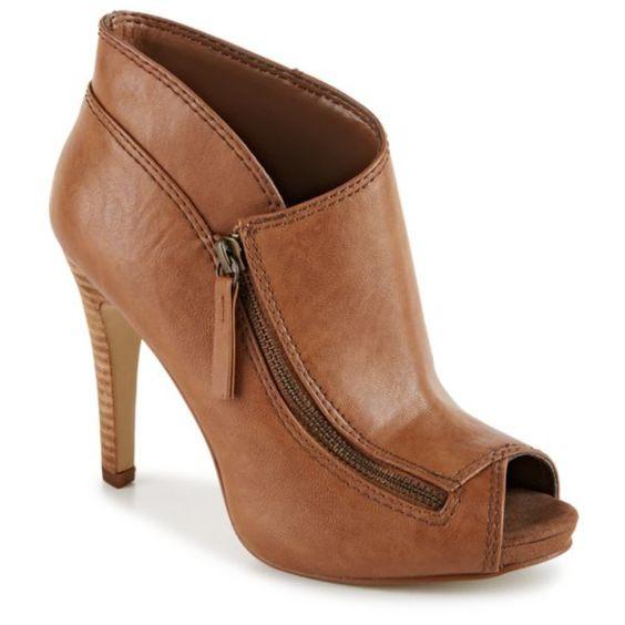 купить женсую обувь по низким ценам в интернет магазине Мариго