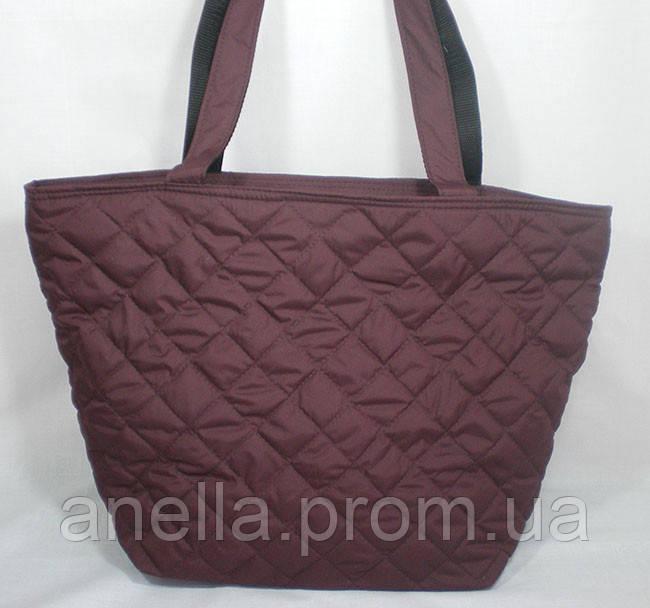 6a7b91b2a907 Стильная большая женская сумка для вещей - Интернет-магазин
