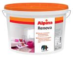 Alpina Renova ( Альпина Ренова)
