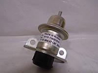 Регулятор давления топлива ВАЗ 2107-2112 СОАТЭ
