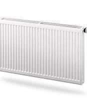 Стальной панельный радиатор COMRAD Compact 22 500x 600 28084 (28084)