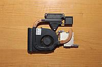 Система охолодження Lenovo B570e. Гарантія.