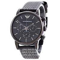 Наручные часы Armani