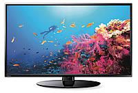 Телевизор LCD TOSHIBA 32S1645EV
