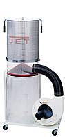 Вытяжная установка JET DC-1100CK-230, фото 1