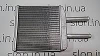 Радиатор печки MATIZ grog Корея 96314858 ,96591590