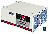 Система фильтрации воздуха AFS-1000B