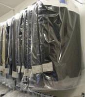 Чехол для одежды 65*100*25