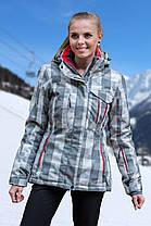 Куртка горнолыжная Freever женская 513, фото 3
