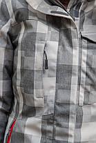 Куртка горнолыжная Freever женская 513, фото 2