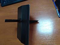 Клин 4х рамный на дровокол Scheppach