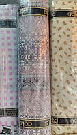Ткань бязь Gold для домашнего текстиля