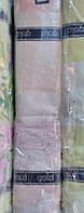 Бязь Gold ткань для домашнего текстиля