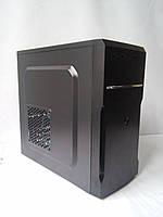 ПК CIT MX A05 /AMD A8 - 6600K 3.9-4.2 GHz/8GB DDR3 / 500GB HDD, фото 1