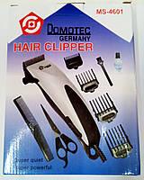 Машинка для стрижки волос DOMOTEC MS 4601