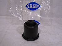 Пыльник рулевой рейки Samand правый (маленький) Sasic