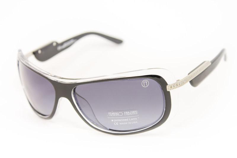 75df41303ad5 Ультра модные очки от прозводителя  продажа, цена в Хмельницком. от ...