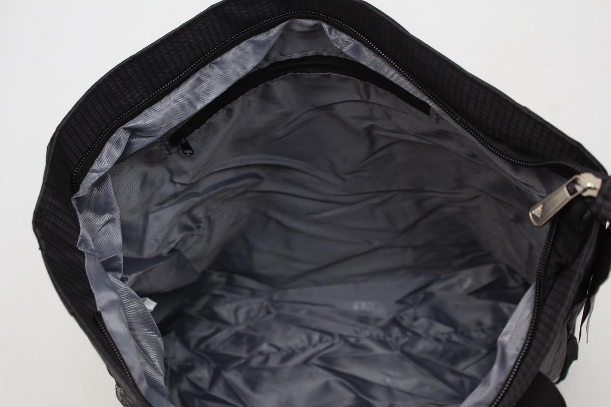 Жіноча спортивна сумка Adidas   Женская спортивная сумка Adidas ... f0e566df4a379