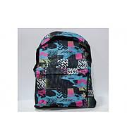Рюкзак KITE GO17-112М-10