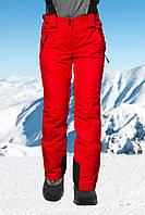Брюки горнолыжные женские Freever 3005