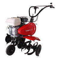 Мотокультиватор PUBERT ARO 40 HC3 (Honda)