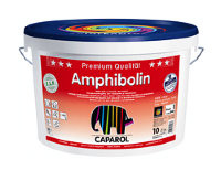 Caparol Amphibolin B1 ( Капарол Амфиболин ) 10л