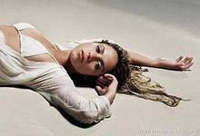 Gianfranco Ferre In The Mood For Love парфюмированная вода 50 ml. (Джанфранко Ферре Ин Зе Муд Фор Лав), фото 3