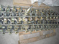 Аппарат высевающий-сеялка СЗ-3,6
