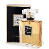 Женский парфюм Chanel Coco (Шанель Коко)