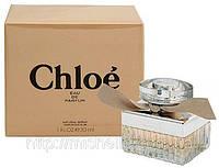 Женская парфюмированная вода Chloe Eau De Parfum - Хлое О Де Парфюм