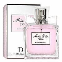 Парфюм Christian Dior Miss Dior Cherie Blooming Bouquet(Кристиан Диор Мисс Диор Блуминг Букет)