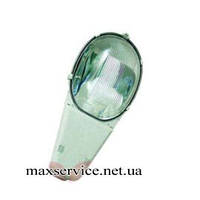 (SLA 100E) Светильник уличный 220 ТМ