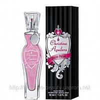 Парфюм для женщин Christina Aguilera Secret Potion (Кристина Агилера Секрет Потион)