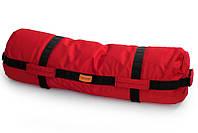 Сумка SAND BAG (сэндбэг, песочный мешок) 60 кг
