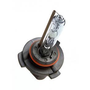 Ксеноновая лампа NiteoHB3 (9005) 5000K, фото 2