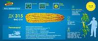Семена  Кукурузы Монсанто DK 315 (ФАО 310)