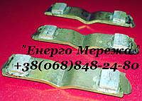 Контакты ПМА 4620 подвижные,серебрянные