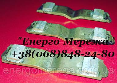 Контакты ПМА 4230 подвижные,медные