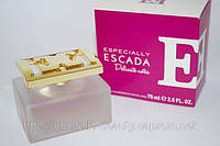 Escada Especially Escada Delicate Notes (Эскада Эспешиали Деликат Нотес), женский