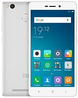 Xiaomi Redmi 3x 2/32Gb Silver CDMA/GSM+GSM, фото 1