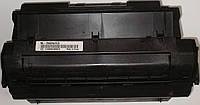 VIRGIN Samsung ML-2550DA-OCase
